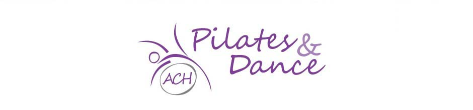 ACH Pilates & Dance